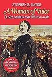 Clara Barton and the Civil War