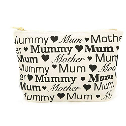make-up tassen mama mama moeder