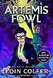 Artemis Fowl (Artemis Fowl, Book 1) (Artemis Fowl, 1)