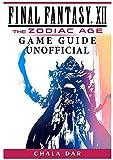 final fantasy xii the zodiac a