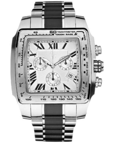 Reloj Guess Collection GC I41003G1