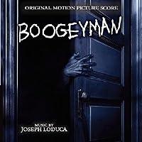 ブギーマン(Boogeyman)