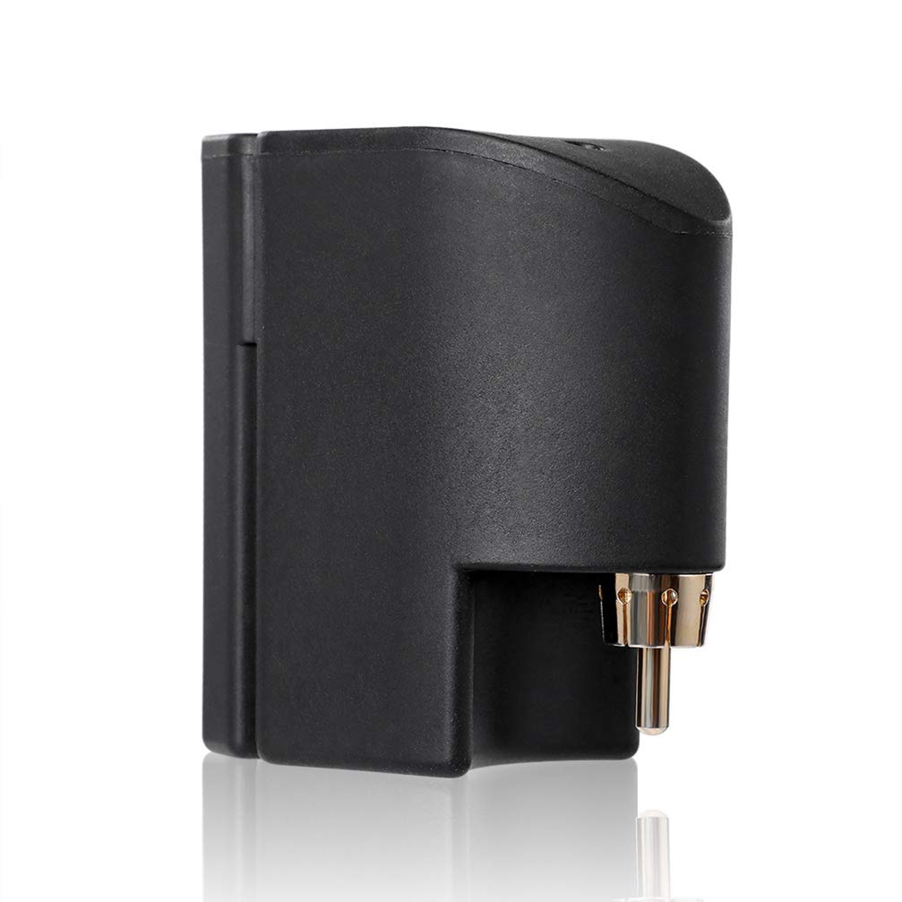 Wireless Tattoo At the price of surprise Power Supply M - Free Shipping New Display Digital