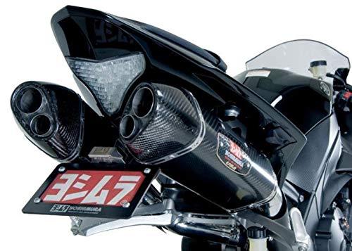 Yoshimura TRC-D Slip-On Exhaust 1314212