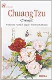 Chuang Tzu (Zhuangzi)