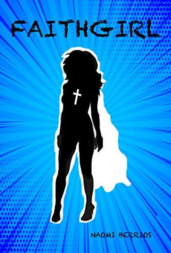 Faithgirl