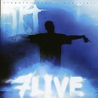 7 Live by Bushido