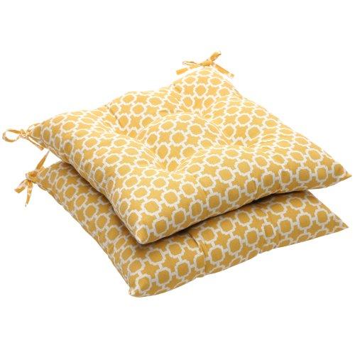 Silla Forja marca Pillow Perfect