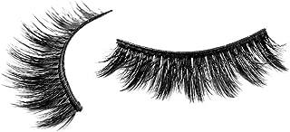 Best eyeliner low price Reviews