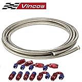 Vincos Automotive Replacement Hoses
