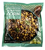 Trader Joe's Mexican Style Roasted Corn w/ Cotija Cheese (6 Pack)