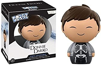 Funko Dorbz Donnie Darko Donnie Darko (Styles May Vary) Action Figure