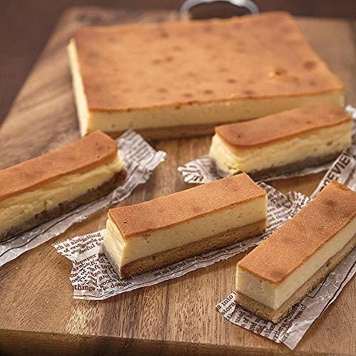 貝印 KAI ケーキ型 Kai House Select スクエア 20㎝ DL6122