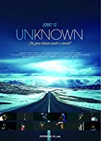 JOINT 012 UNKNOWN (htsb0193) [スノーボード] [DVD]