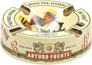 montecristo cuban coffee