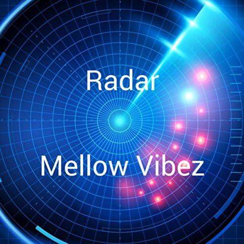 Mellow Vibez feat. Breana Marin