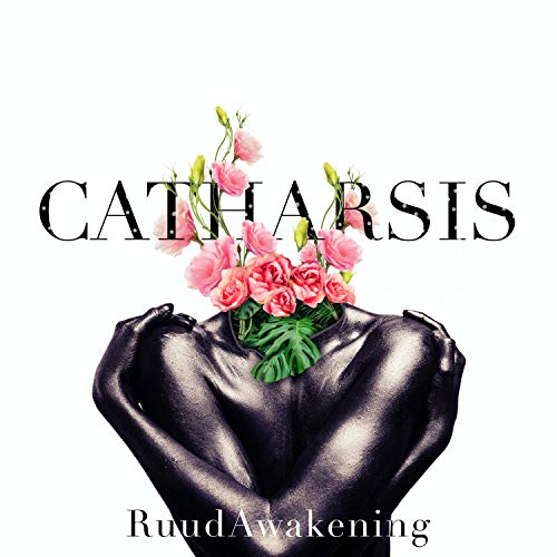 Catharsis [Explicit]
