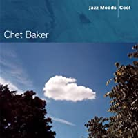 Jazz Moods Cool