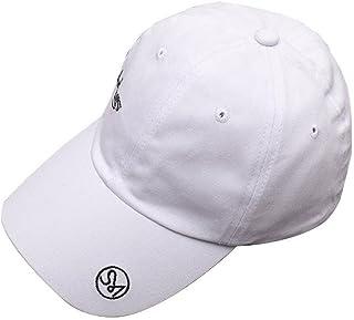 C-Pioneer Fashion Unisex Baseball Cap Snapback Hip Hop Sombreros Hats Curve Visor Panel Cap