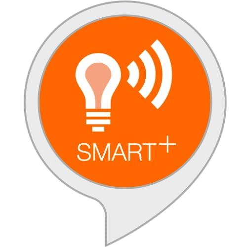 LEDVANCE SMART+ (nur für Android)