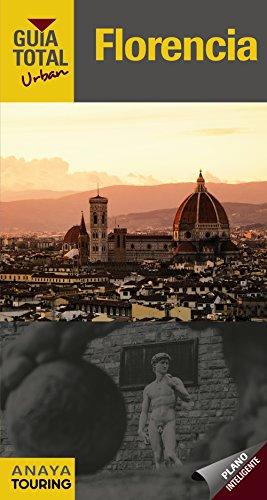 Florencia (Urban) (Guía Total - Urban - Internacional)