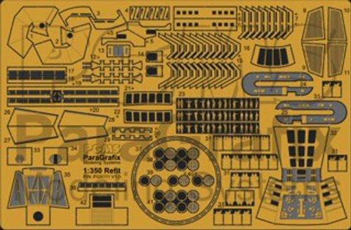 enterprise model 1 350 - 6