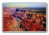 Us/Arizona/Grand Canyon National Park/fridge/magnet