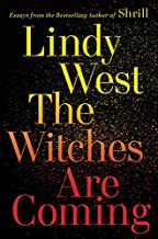 lindy west book