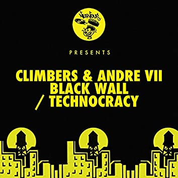 Black Wall / Technocracy