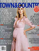 country woman magazine back issues