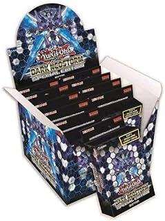 Yugioh Dark Neostorm SE Special Edition Booster Display Box - 30 Packs!