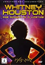 one moment in life whitney houston