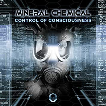 Control Of Consciousness