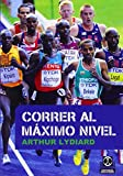 Correr al máximo nivel (Deportes)