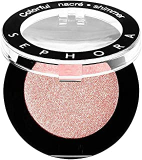 Best sephora collection mixology eyeshadow palette Reviews