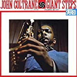 Giant Steps (60Th Anniversary Edt.)
