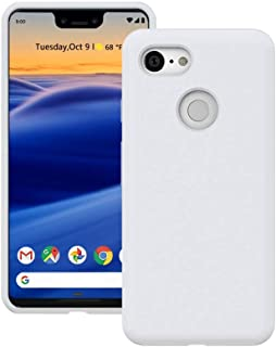 Best case mate pixel 3 xl Reviews