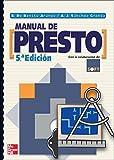 Manual de Presto