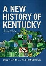 Best a history of kentucky Reviews
