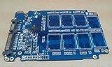 Fevas SMI2246XT SSD Sheets 32GB 60GB 64GB 120GB 128GB 480GB 240GB 256GB 2.5'' Case for Laptop Desktop TSOP48 Without Storage Particles