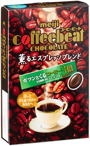 コーヒービート 薫るエスプレッソブレンド 10個
