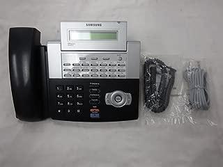 Samsung DS 5021D Button Digital Phone