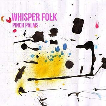 Whisper Folk