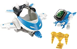 Best fisher price imaginext spaceship Reviews