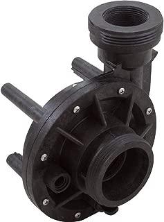 Waterway Plastics 310-7730SD 1.5 hp Hi-Flo II Wet End to Replace 310-1140SD