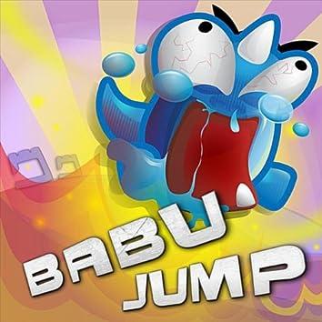 Babu Jump