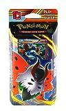 Pokemon Card Game Plasma Blast Theme Decks...
