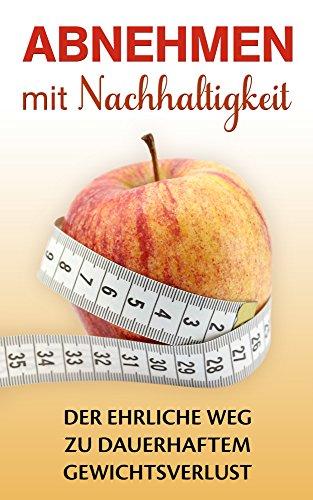 Was ist die Gewichtsverlust Diät