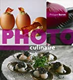 Photo culinaire