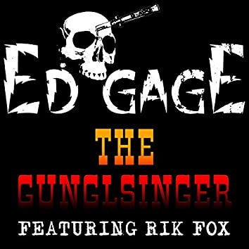 The Gunslinger (feat. Rik Fox)